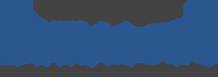 Hotel Titanus | Logo
